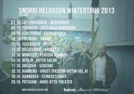 SnorriHelgasonTOUR-POSTER_small